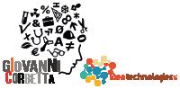 logo-crb-2019-01-v3.png