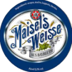 MAILSEL'S WEISSE