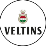 VELTINS ORIGINAL